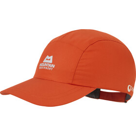 Mountain Equipment Drilite Cap bracken